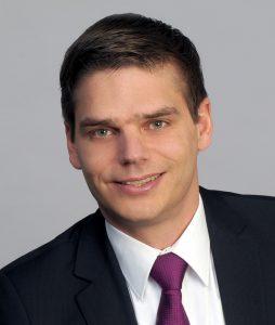 Dr. Alexander Bissels_groß