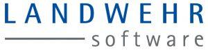 logo-landwehr-software_rgb_72dpi