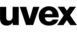 uvex_logo