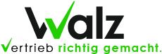 Walz logo