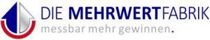 logo_mehrwertfabrik