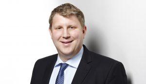 Clemens von Kleinsorgen